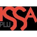 Issa Pluss