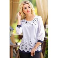 Блуза 426.0950