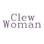CLEW WOMAN