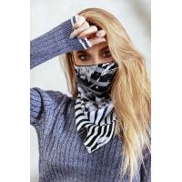 Шейный платок-маска 1665.4469