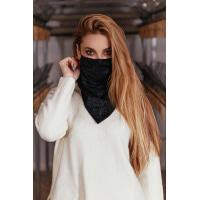 Шейный платок-маска 1665.4477