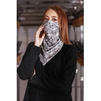 Шейный платок-маска 1665.4476