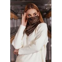 Шейный платок-маска 1665.4475