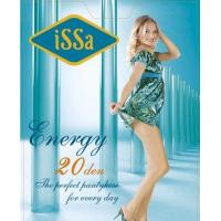 Колготки Energy 20 den телесного цвета