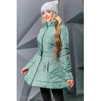 Куртка осень-зима 877.2351