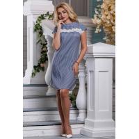 Платье 970.2635