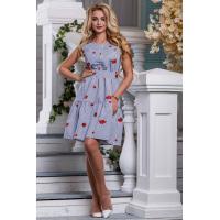 Платье 969.2632