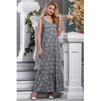 Платье 976.2648