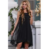 Платье 977.2645