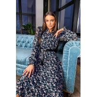 Платье 1682.4559