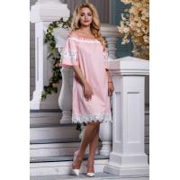 Платье 972.2642