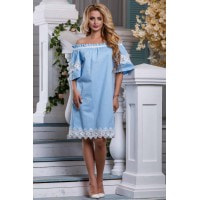 Платье 972.2641