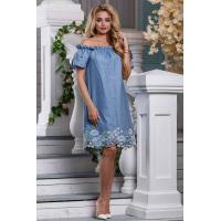 Платье 967.2640