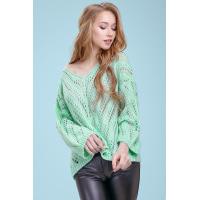 Пуловер 1413.3338