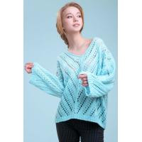 Пуловер 1413.3337